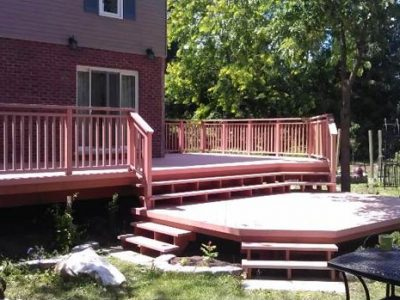 decks-fence-painting