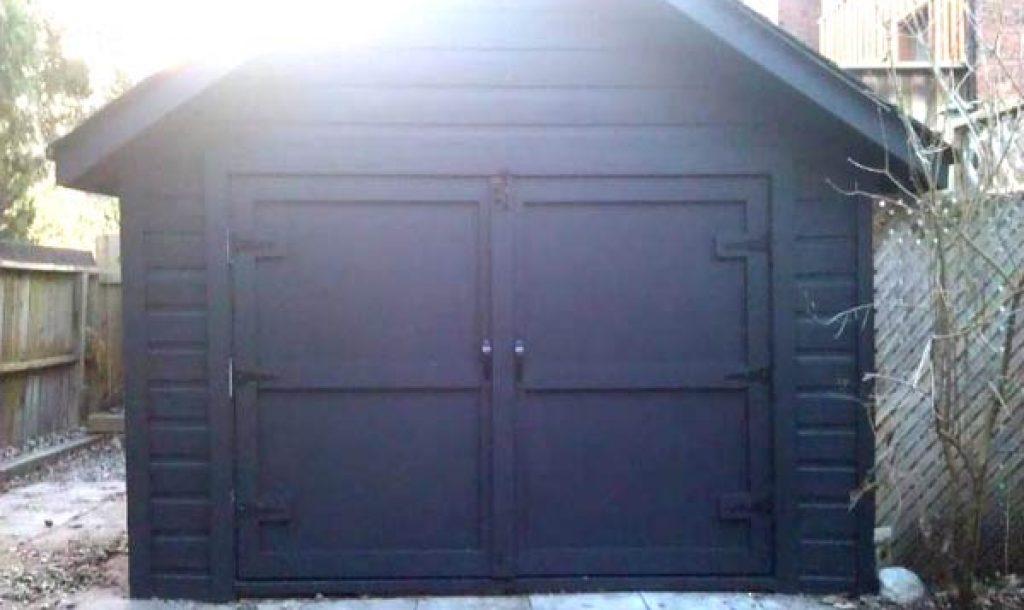 garage-painting
