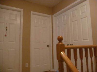 hallway-painting