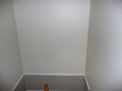 hallway-trim-painting