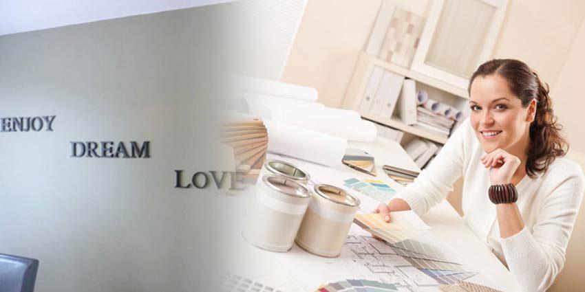 prestige_painting_handyman1